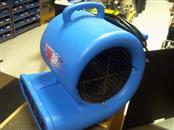 OMNI DRY AIR MOVER AP110004